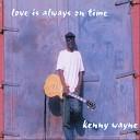 Kenny Wayne Shaw - East Side