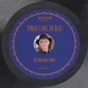Kenny White - Gone but Not Forgotten