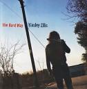 Tinsley Ellis - I ll Get Over You