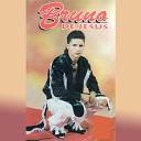 Bruno De Jesus - La Miss Coquetona