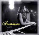 ANASTASIA - Trust Me