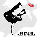 музыка для всякого спорта - Battles