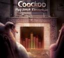 Pop Rock Electronic