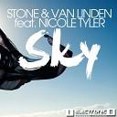 Sky-(SGR6030751)-WEB