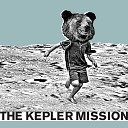 The Kepler Mission - One More Time