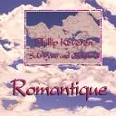 Phillip Keveren - Romantique
