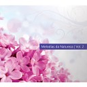 Piano & Natureza vol 1