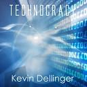 Kevin Dellinger - Alpha Prime
