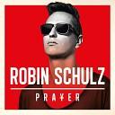 Robin Schulz - Sun Goes Down feat Jasmine Thompson Radio Mix FDM