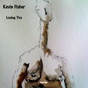 Kevin Fisher - Sometimes It Hurts