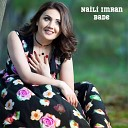 Naili Imran - Bade