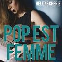 Hel ne Cherie - La Bouche