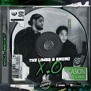 The Limba Andro - X O Soul Beast Remix
