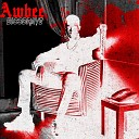 Awbee - Blood Rave