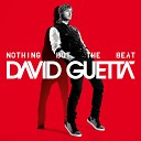 david - Da Guetta Feat Flo Rida Nicki Minaj Where Dem Girls At Radio Edit