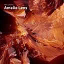Amelie Lens - fabric presents Amelie Lens Continuous DJ Mix