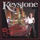 Keystone - Candida