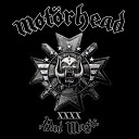 Motorhead - Sympathy For The Devil The Rolling Stones Cover