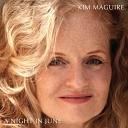 Kim Maguire - Have You Met Miss Jones