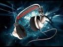 DJ MiXer EuRo ft Nika Belaya & Greysound