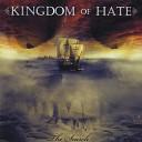 Kingdom Of Hate - T34