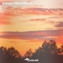 Jonas Hornblad - Brothers (Original Mix)