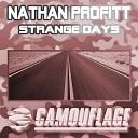 Nathan Profitt - Strange Days - Manuel Le Saux Remix