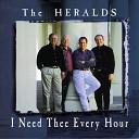 The Heralds - Great Is Thy Faithfulness