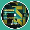 Mobile Soul System - Vakum