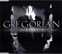 Gregorian - More Radio Edit