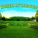 Kissed By the Sun - Drive