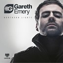 Gareth Emery feat Emma Hewitt - I will Be the Same Extended Mix Progressive Tech Trance Nick de Golden s Collection