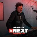 Felix - Don t You Want Me ARNXT026 Hannah Wants Remix