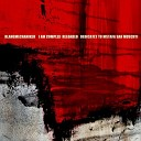 Jonas Rathsman - Complex feat Josef Salvat Original Mix