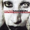 Slipknot - Marilyn Manson Feat Joey Jordison