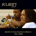 Klein 1504 - Si Tu No Estas