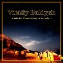 Vitaliy Baldych - Shining