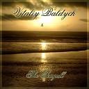Vitaliy Baldych - The Island