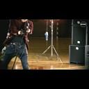 Morris feat Sonny Flame - Havana lover www mp3future c