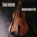 Sonia Velfarde - Figments of My Shadows