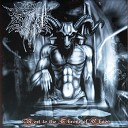 THY ENDLESS WRATH - Into The Damned Soul s Limbo