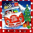 Kludo White - Merry Christmas Everyone