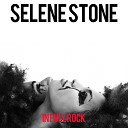 Selene Stone - Lost