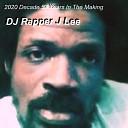 Dj Rapper J Lee - Crazy for Your Love