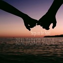 Real Parker Stone - I m with You Forever