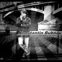 Бубнов Константин - Новый Год б23