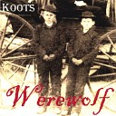 Koots - Will You Remember Me
