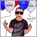Dj Snake - Turn down for what CVRELESS Remix
