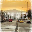 Don Alex feat Sebastian Mejia - Calildoso feat Sebastian Mejia