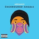 Ardamus feat Muenster - L O T T O feat Muenster